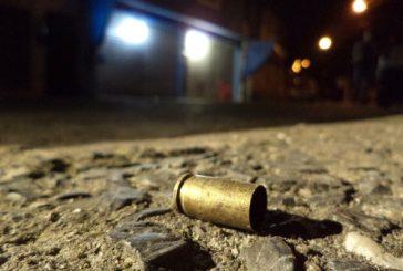 CARUARU: A cidade mais violenta do interior do estado