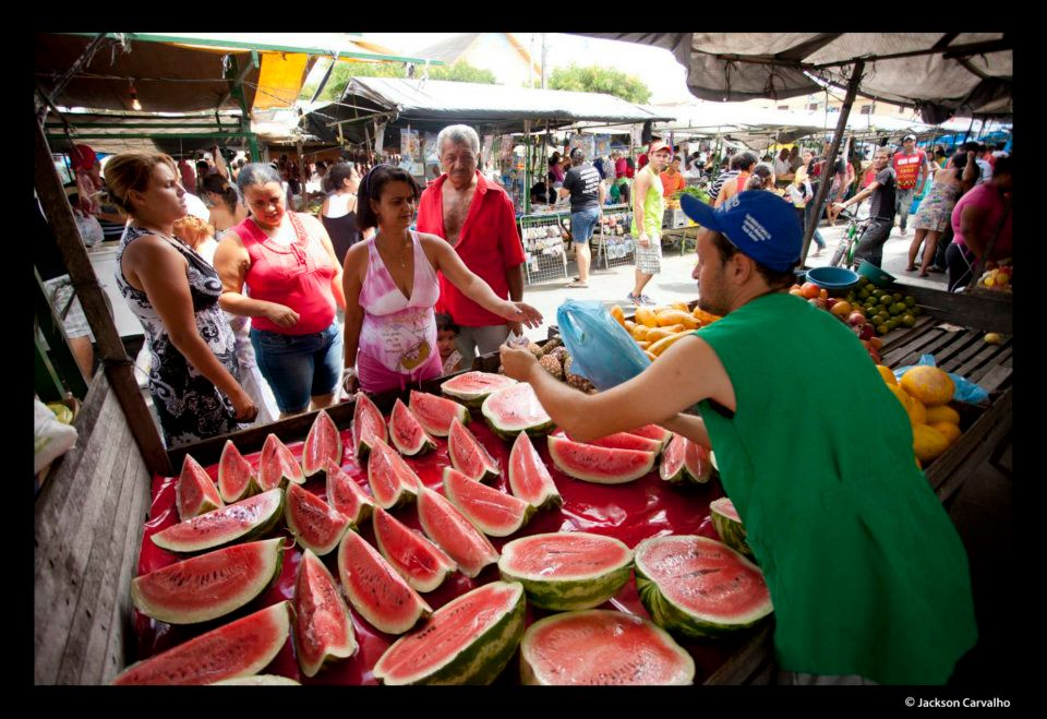 Como É Armário De Cozinha Em Inglês ~ Conheça a Cidade de Caruaru PE Feira de Caruaru