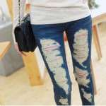 500x338xjeans-destroyed.jpg.pagespeed.ic.TPf76dJiWS