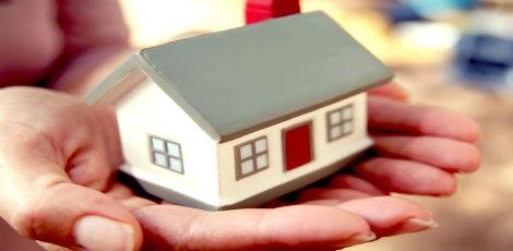 A Caixa quer financiar R$ 155 bi em imóveis em 2014