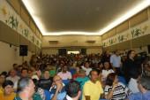 Mais um empreendimento gigantesco em Caruaru