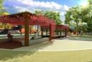 Maior Parque aberto de Pernambuco ficará em Caruaru