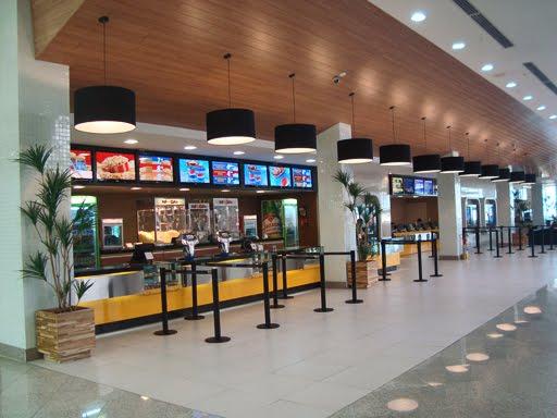 North Shopping inaugura 4ª expansão em novembro