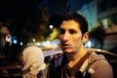 Refugiados no Brasil, sírios têm dificuldade de encontrar empregos e moradia