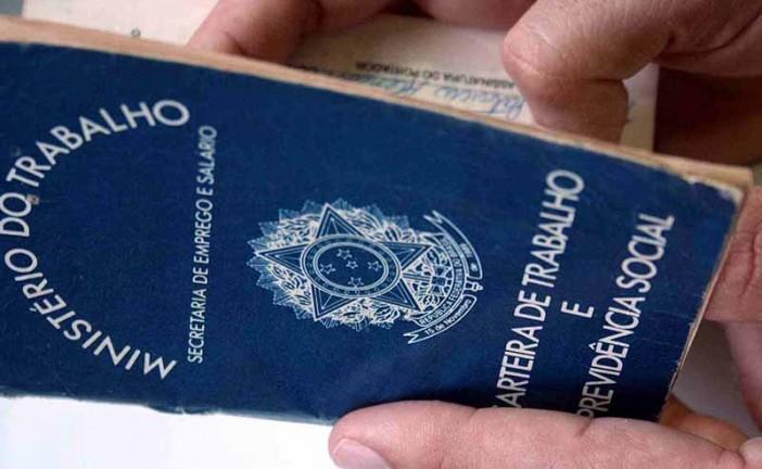 Agência informa vaga para designer, veterinário e camareira em Caruaru