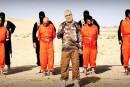 Estado Islâmico diz ter infiltrado mais de 4 mil de terroristas entre refugiados