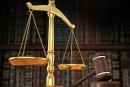 Justiça determina afastamento de 10 vereadores de Caruaru investigados por corrupção