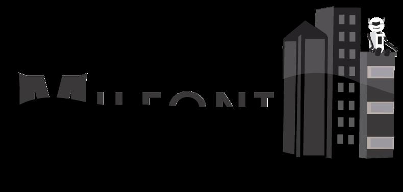 Milfont-Arqcom
