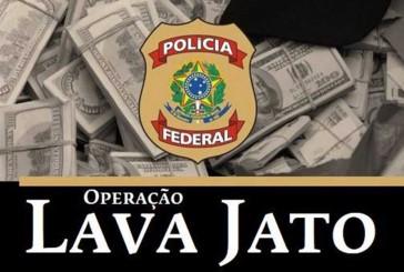 Esquema da Lava Jato pagou R$ 6 milhões a empresário de Santo André