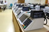 Terremoto Mundial, Smartmatic Assume Fraude Nas URNAS ELETRÔNICAS