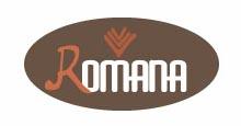 Romana-.