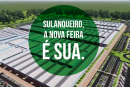 FEIRA DA SULANCA – TIRE SUAS DÚVIDAS SOBRE AS FORMAS DE PAGAMENTO DOS MINIBOXES