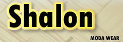 Shalon-.