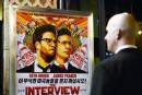 EUA responsabilizam Coreia do Norte por ataque hacker à Sony, diz CNN
