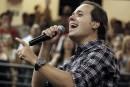 André Valadão recebe R$ 200 mil de cidade pobre em PE e causa revolta