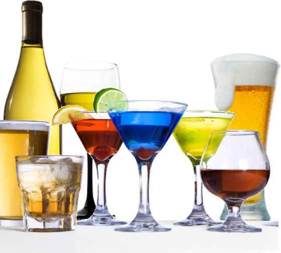 Comercialização de bebidas em recipientes de vidro será proibida no Pátio de Eventos e Forró do Candeeiro