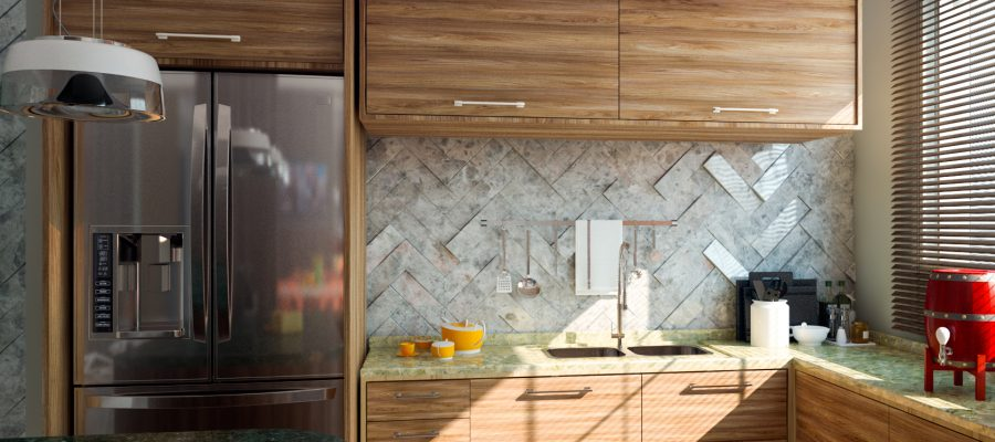 cozinha01-(1)
