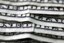 Dólar comercial sobe mais de 1% e atinge R$ 4,03, maior cotação da História
