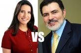 Eleições 2016 em Caruaru resultado do primeiro turno para prefeito !