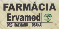 farmacia-ervamed.
