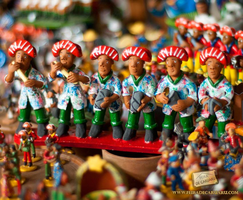 Artesanato Em Pernambuco ~ Fotos da Feira de Artesanato Feira de Caruaru