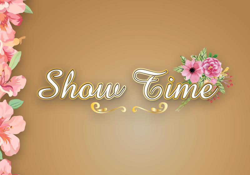 feira_showtime