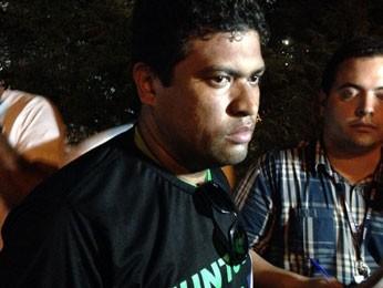 Policiais militares de Pernambuco decidem encerrar a greve