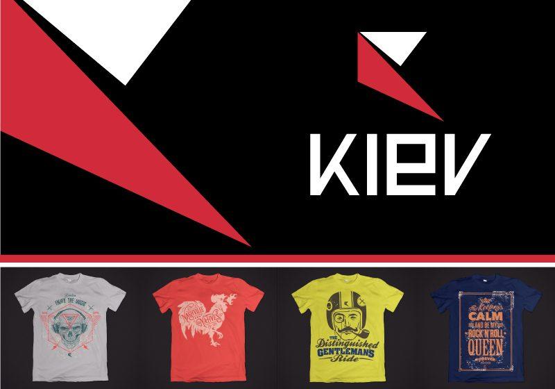 kiev-logo-1feira