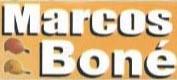 marcos-bone-.