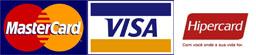 master_visa_hiper9
