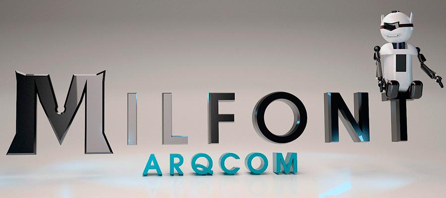 milfont-arqcom-0101