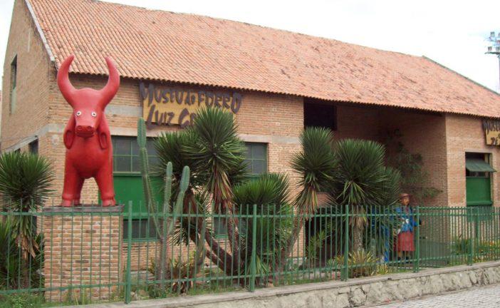 """Museu do Barro promove exposição """"Zé Caboclo – Um dos Ícones do Universo do Barro"""" a partir desta terça"""