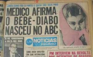 noticia_5903