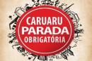 Em Caruaru – Parada Obrigatória tem programação definida para 2016