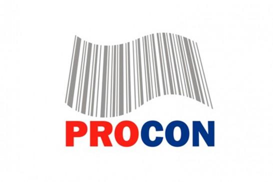 Dicas do Procon para compra de material escolar