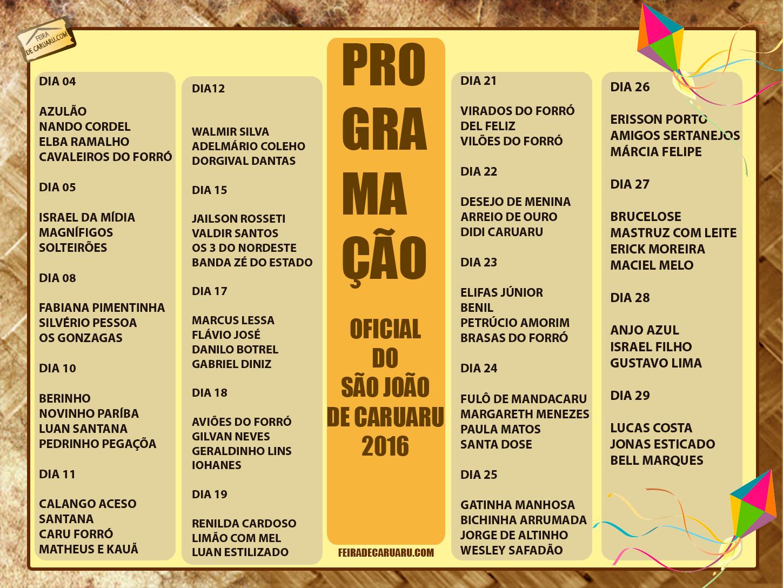 programação-sao-joao-2016
