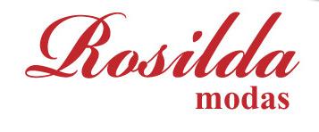 rosilda-modas_logo