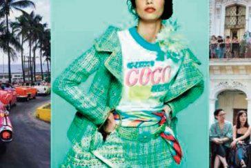 15 Tendências da Moda Primavera Verão 2017