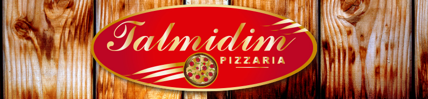 talmidim-pizzaria