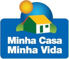 A Prefeitura de Caruaru apresenta o projeto do Minha Casa Minha Vida II