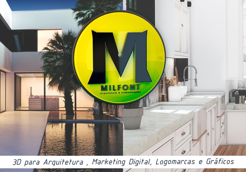 Milfont_arquitetura_milfontarqcom_arquiteto