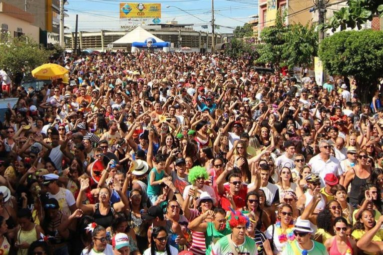 Carnaval 2019: Prefeituras buscam alternativas para realizar festa mesmo com dificuldades financeiras