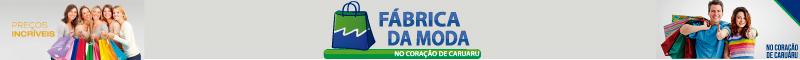 fabrica-da-moda_feiradecaruaru