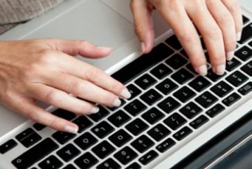 Pela 1ª vez, acesso à internet chega a 50% das casas no Brasil, diz pesquisa